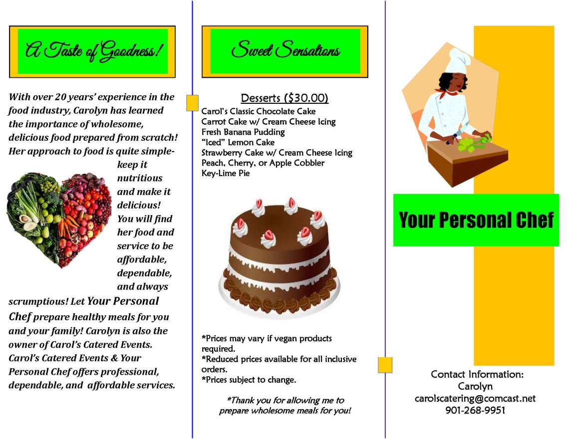 Your Personal Chef! Updated Menu (2018_03_07 03_01_02 UTC)_Page_1